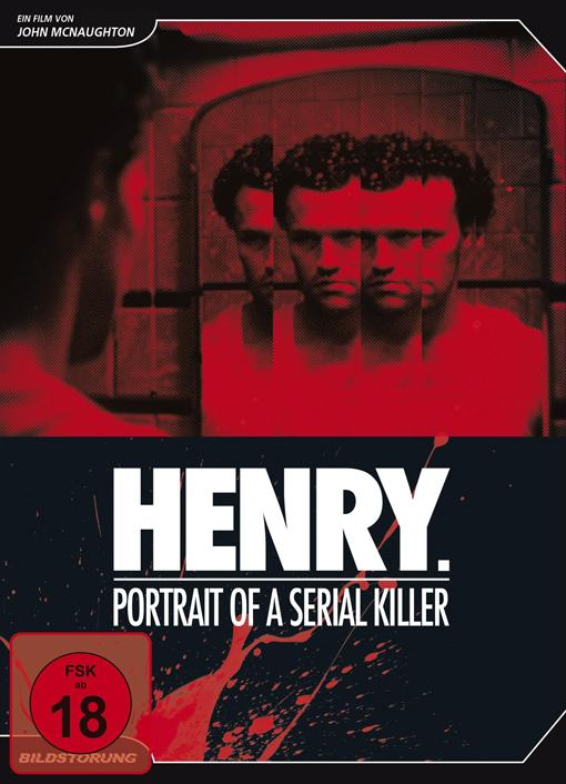 HENRY mit FSK