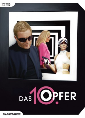 10opfer_ohne