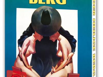 3d_berg_dvd
