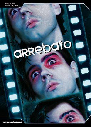 Arrebato_ohne