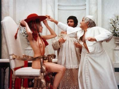 Sex massage darmstadt