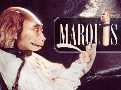 Marquis_Packshot_2D