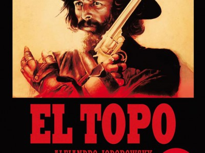 cover_topo_dvd