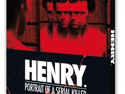 henry_3d_dvd_ohne