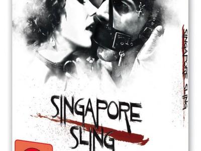 singaore_3d_blu_mit