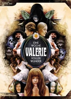 valerie_ohne