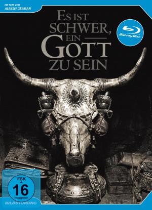 gott_bd_front_mit_fsk