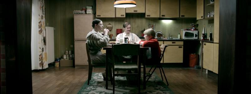 DER BUNKER – Filmstill 01