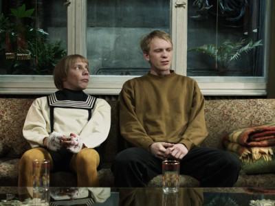 DER BUNKER – Filmstill 04