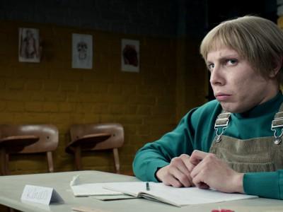 DER BUNKER – Filmstill 05