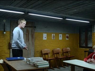 DER BUNKER – Filmstill 07