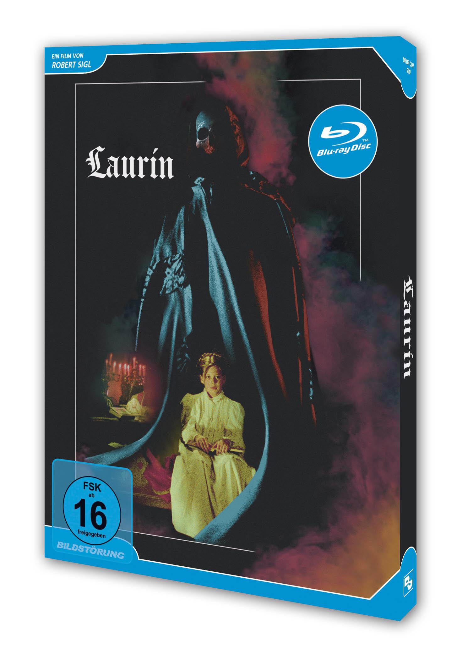 Blu-ray 3D