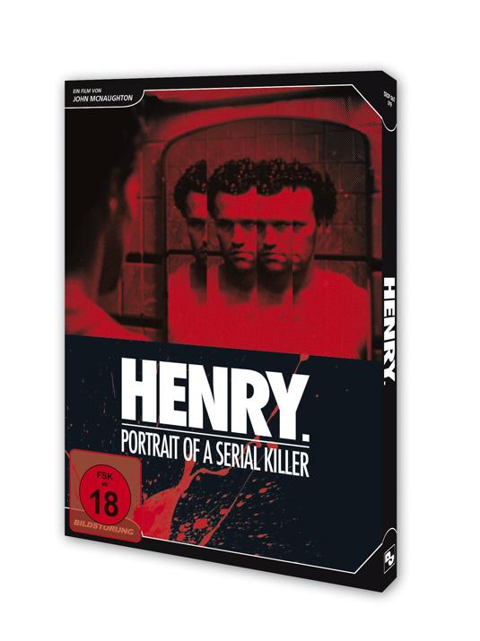 HENRY Packshot mit FSK