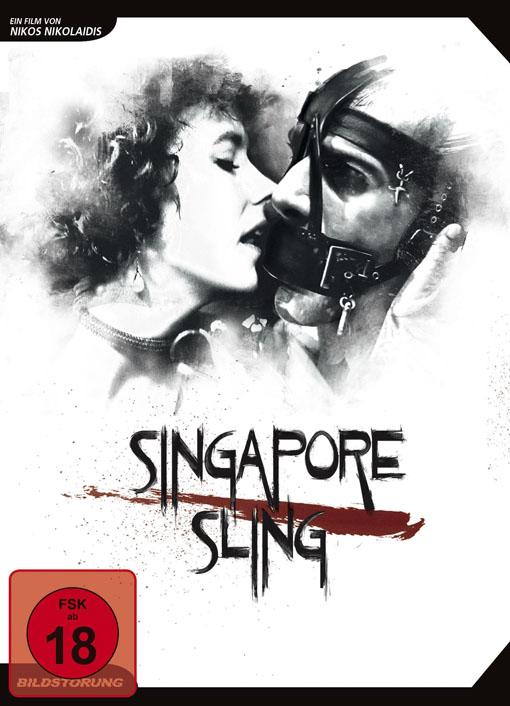 SINGAPORE SLING mit FSK