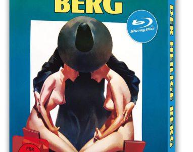 3d_berg_bd