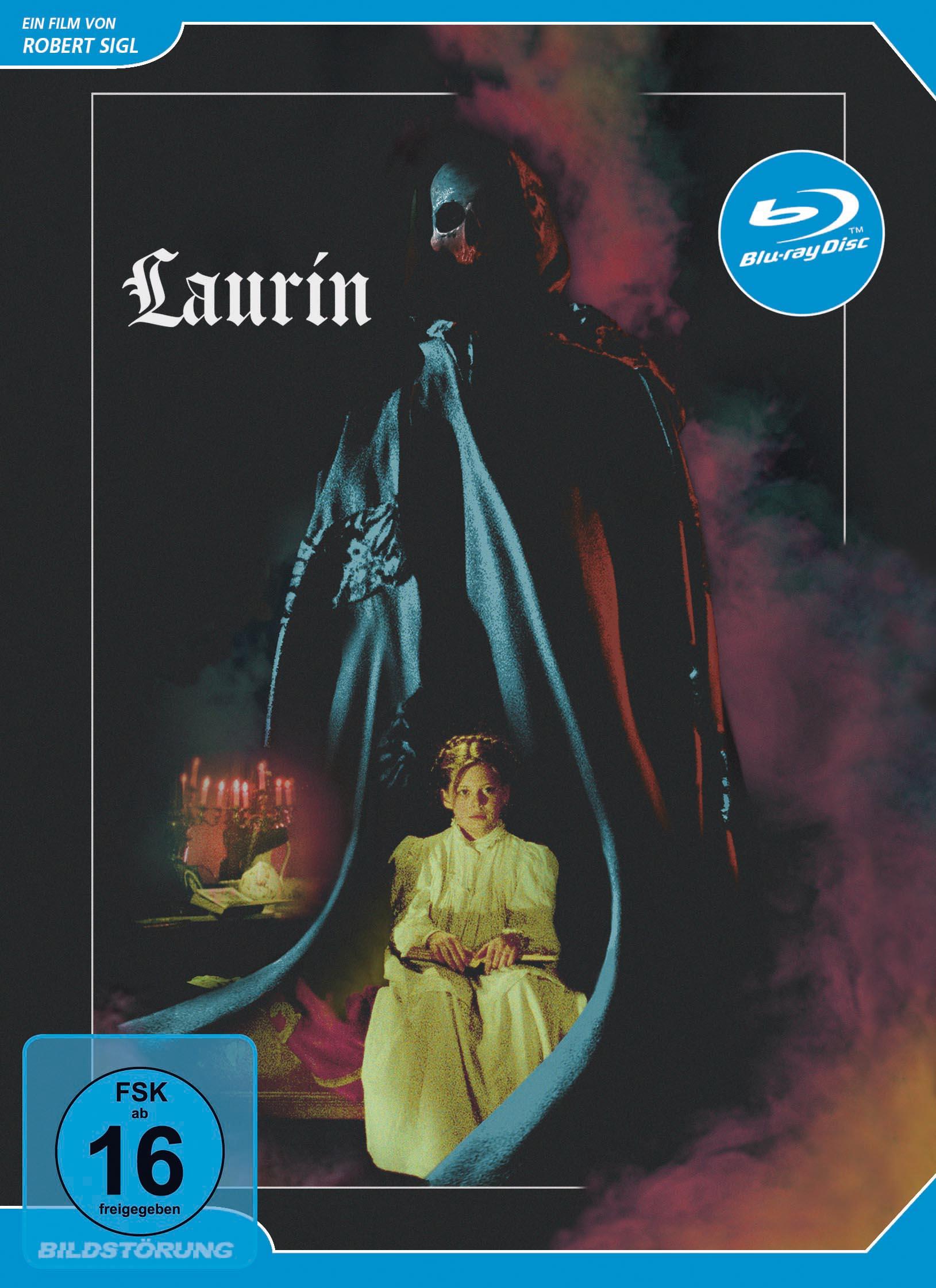 Blu-ray 2D